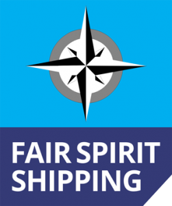 Fair Spirit Shipping LTD