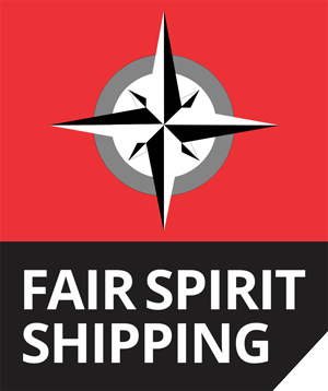 Fair Spirit - Crewing and Manning Services