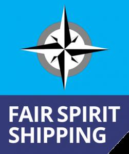 Fair Spirit Shipping LTD